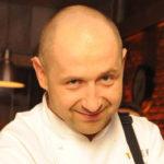 Artur Augustyński